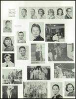 1966 Canby Union High School Yearbook Page 52 & 53