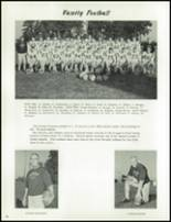 1966 Canby Union High School Yearbook Page 96 & 97