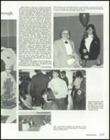1989 Seton Keough High School Yearbook Page 18 & 19