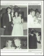 1989 Seton Keough High School Yearbook Page 32 & 33