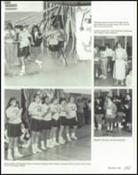1989 Seton Keough High School Yearbook Page 36 & 37