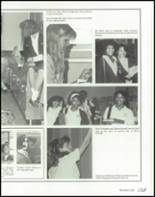 1989 Seton Keough High School Yearbook Page 38 & 39