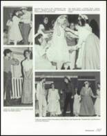 1989 Seton Keough High School Yearbook Page 48 & 49