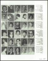1989 Seton Keough High School Yearbook Page 56 & 57