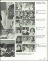 1989 Seton Keough High School Yearbook Page 60 & 61