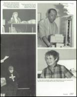 1989 Seton Keough High School Yearbook Page 62 & 63