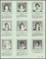 1989 Seton Keough High School Yearbook Page 68 & 69