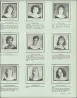 1989 Seton Keough High School Yearbook Page 82 & 83