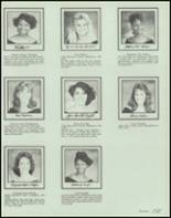 1989 Seton Keough High School Yearbook Page 88 & 89