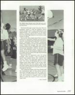 1989 Seton Keough High School Yearbook Page 148 & 149