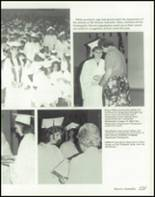 1989 Seton Keough High School Yearbook Page 178 & 179