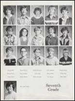 1981 Freedom High School Yearbook Page 12 & 13