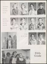 1981 Freedom High School Yearbook Page 14 & 15