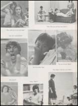 1981 Freedom High School Yearbook Page 26 & 27