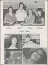 1981 Freedom High School Yearbook Page 30 & 31