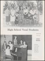 1981 Freedom High School Yearbook Page 56 & 57