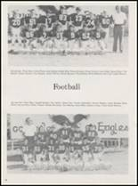 1981 Freedom High School Yearbook Page 66 & 67
