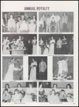 1983 Shidler High School Yearbook Page 52 & 53