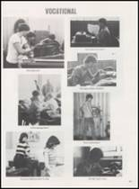 1983 Shidler High School Yearbook Page 66 & 67