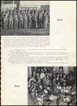 1944 Casey-Westfield High School Yearbook Page 36 & 37