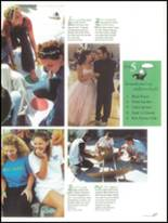 1999 Rancho Cucamonga High School Yearbook Page 18 & 19