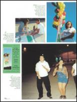 1999 Rancho Cucamonga High School Yearbook Page 28 & 29