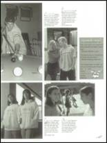 1999 Rancho Cucamonga High School Yearbook Page 30 & 31