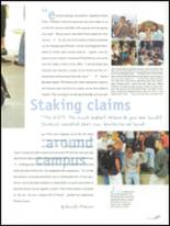 1999 Rancho Cucamonga High School Yearbook Page 32 & 33