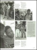 1999 Rancho Cucamonga High School Yearbook Page 34 & 35
