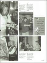 1999 Rancho Cucamonga High School Yearbook Page 38 & 39