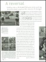 1999 Rancho Cucamonga High School Yearbook Page 50 & 51