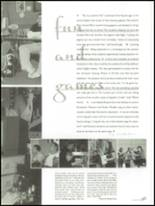 1999 Rancho Cucamonga High School Yearbook Page 56 & 57