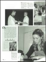 1999 Rancho Cucamonga High School Yearbook Page 64 & 65