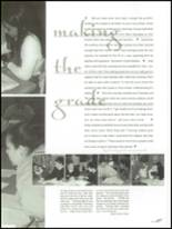 1999 Rancho Cucamonga High School Yearbook Page 68 & 69