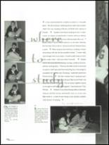 1999 Rancho Cucamonga High School Yearbook Page 70 & 71