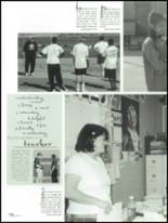 1999 Rancho Cucamonga High School Yearbook Page 72 & 73
