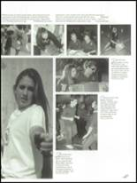 1999 Rancho Cucamonga High School Yearbook Page 80 & 81