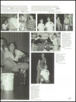 1999 Rancho Cucamonga High School Yearbook Page 96 & 97
