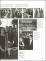 1999 Rancho Cucamonga High School Yearbook Page 100 & 101