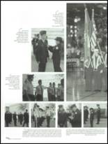 1999 Rancho Cucamonga High School Yearbook Page 106 & 107