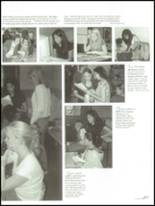 1999 Rancho Cucamonga High School Yearbook Page 108 & 109