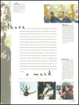 1999 Rancho Cucamonga High School Yearbook Page 132 & 133