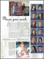1999 Rancho Cucamonga High School Yearbook Page 140 & 141
