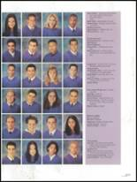 1999 Rancho Cucamonga High School Yearbook Page 148 & 149
