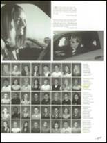 1999 Rancho Cucamonga High School Yearbook Page 170 & 171