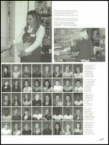 1999 Rancho Cucamonga High School Yearbook Page 172 & 173