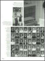 1999 Rancho Cucamonga High School Yearbook Page 176 & 177