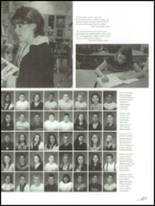 1999 Rancho Cucamonga High School Yearbook Page 178 & 179