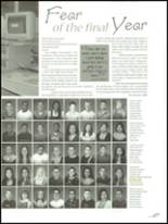 1999 Rancho Cucamonga High School Yearbook Page 180 & 181