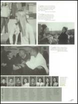1999 Rancho Cucamonga High School Yearbook Page 182 & 183